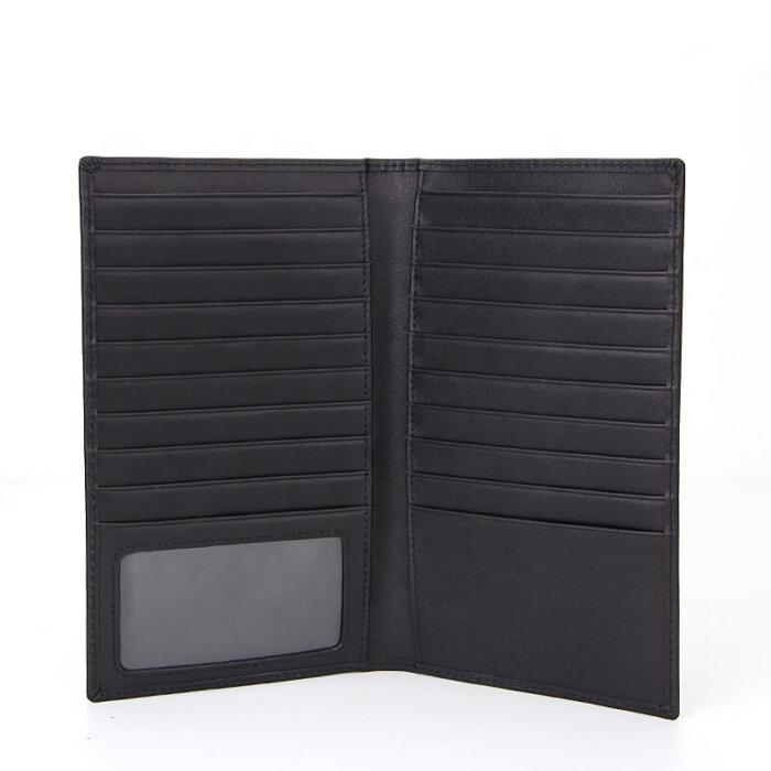 RFID-Blocking-Card-leather-travel-passport-PH002-
