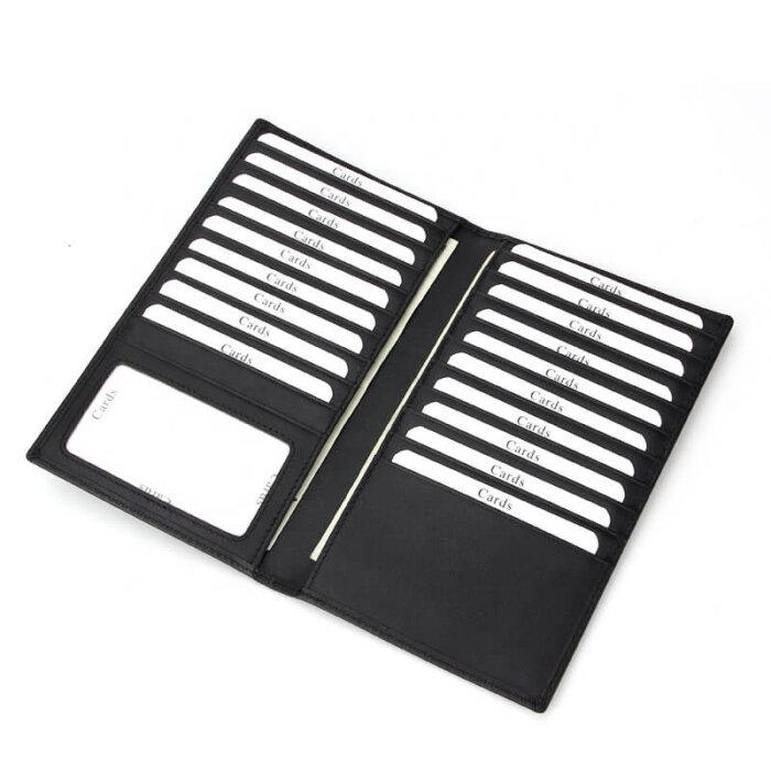 RFID-Blocking-Card-leather-travel-passport-PH002-1