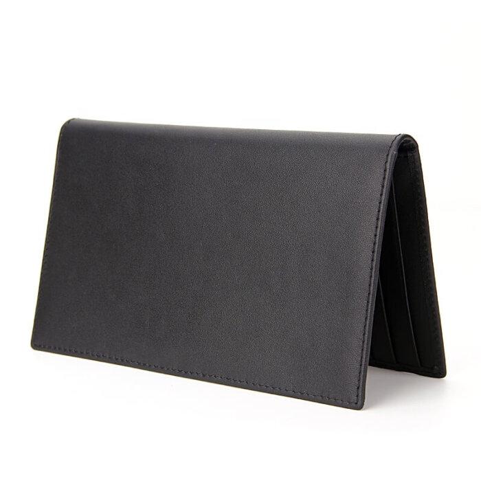 RFID-Blocking-Card-leather-travel-passport-PH002-3