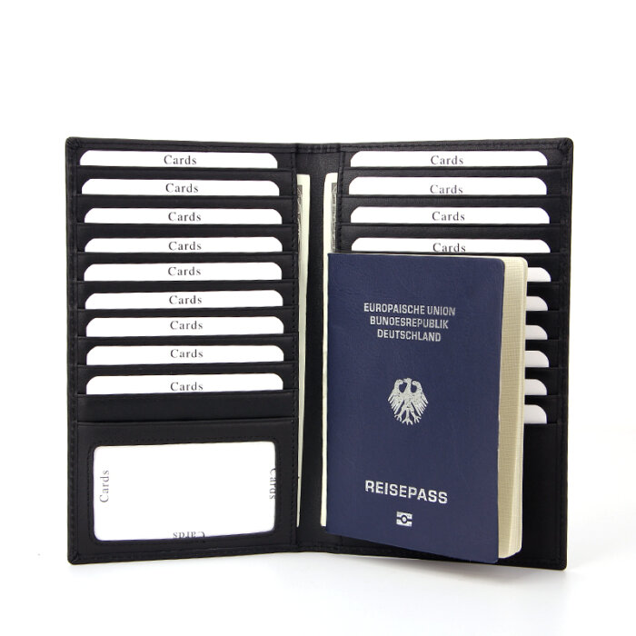 RFID-Blocking-Card-leather-travel-passport-PH002-4