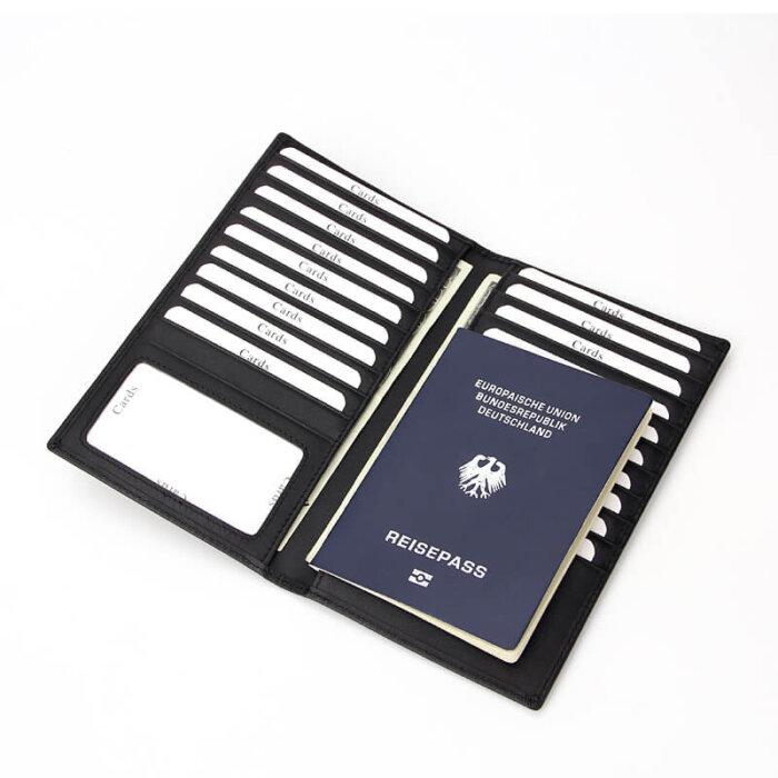 RFID-Blocking-Card-leather-travel-passport-PH002-5