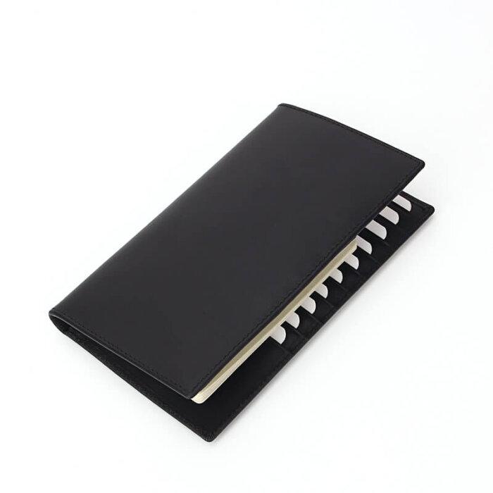 RFID-Blocking-Card-leather-travel-passport-PH002-6