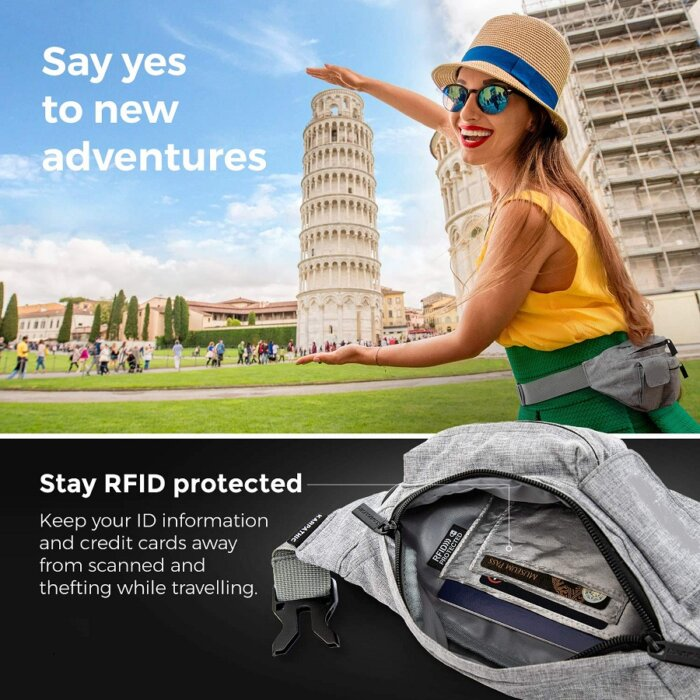 RFID-Fanny-Pack-for-Women-and-Men-FP006-2