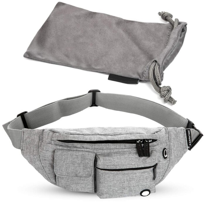 RFID-Fanny-Pack-for-Women-and-Men-FP006-3