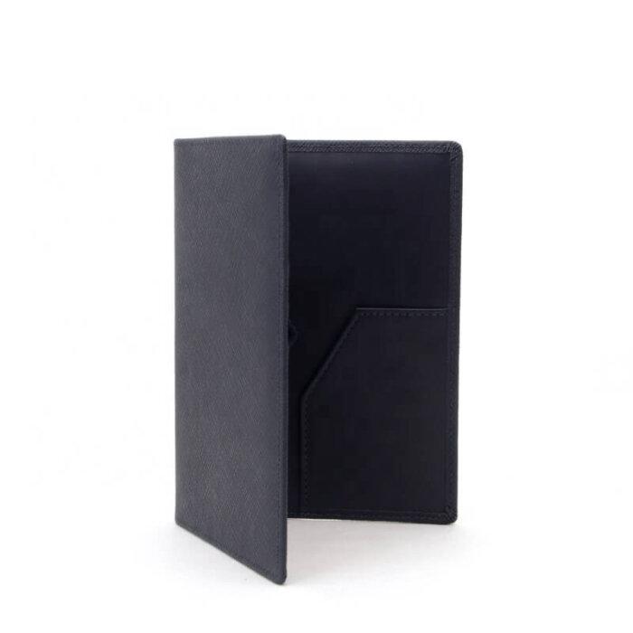 RFID-Genuine-Leather-Passport-Holder-PH005-5