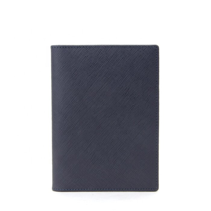RFID-Genuine-Leather-Passport-Holder-PH005-6