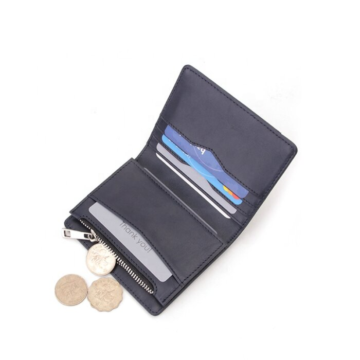 RFID-leather-passport-holder-PH001-2