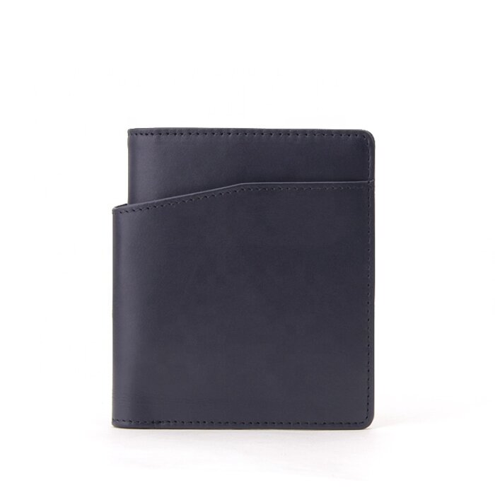 RFID-leather-passport-holder-PH001-4