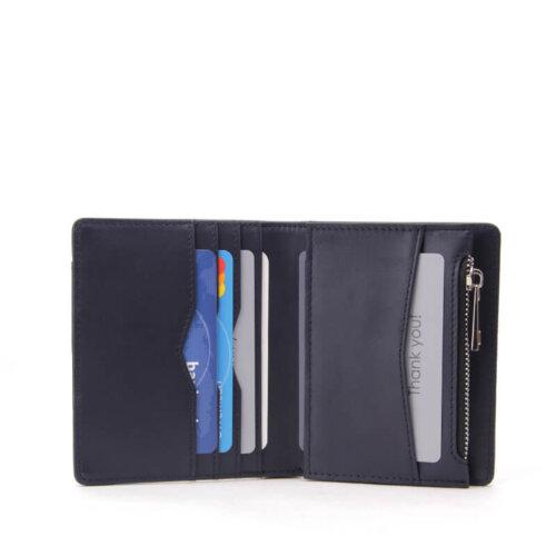 RFID-leather-passport-holder-PH001-5