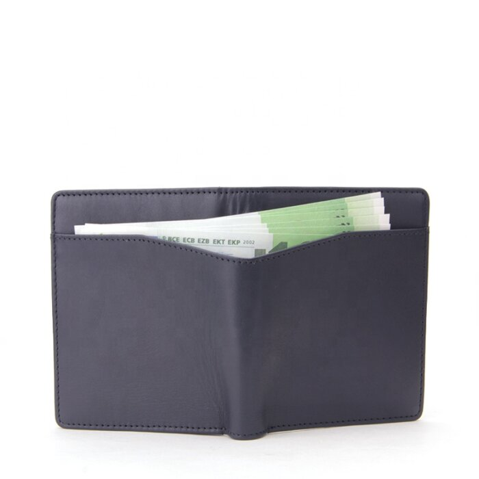 RFID-leather-passport-holder-PH001-7