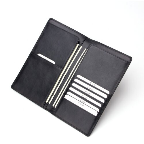 RFID-leather-passport-holder-PH006-1