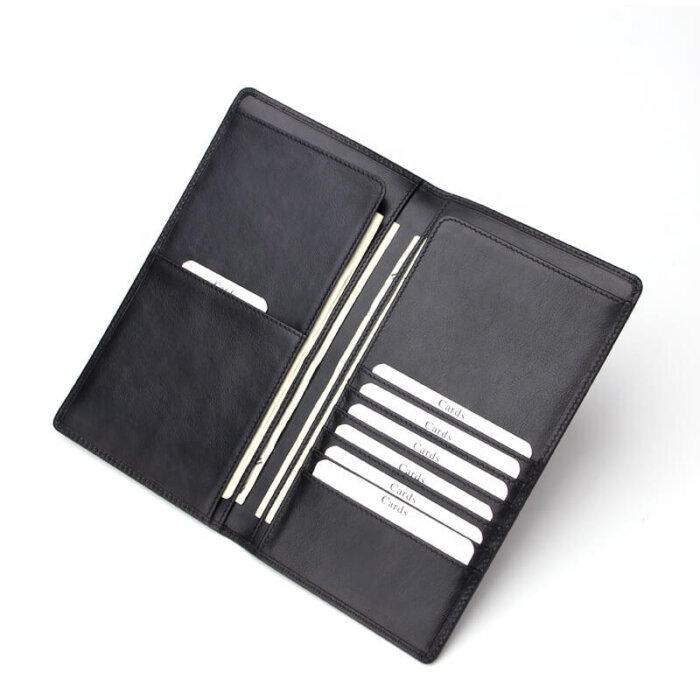 RFID-leather-passport-holder-PH006-1