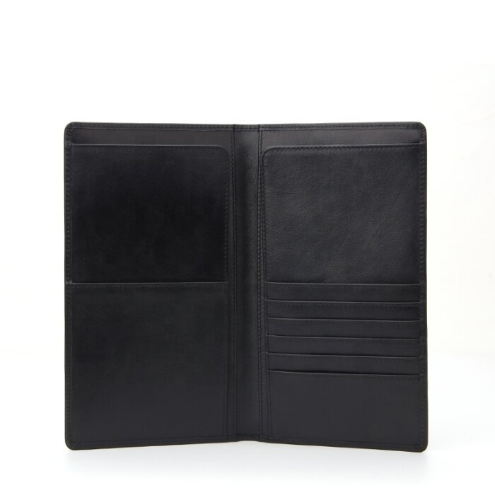 RFID-leather-passport-holder-PH006-2