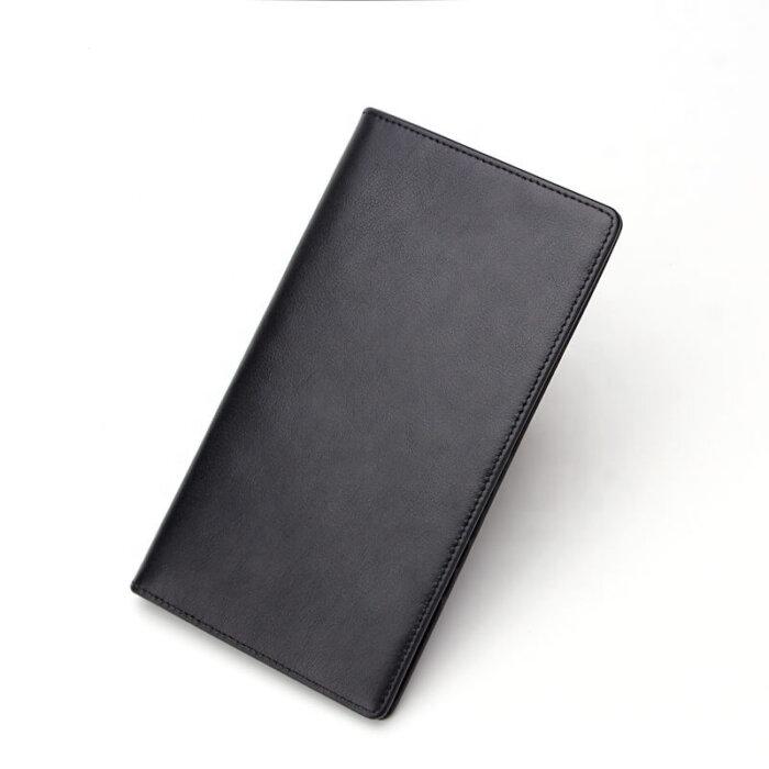 RFID-leather-passport-holder-PH006-5