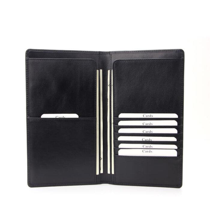 RFID-leather-passport-holder-PH006-6