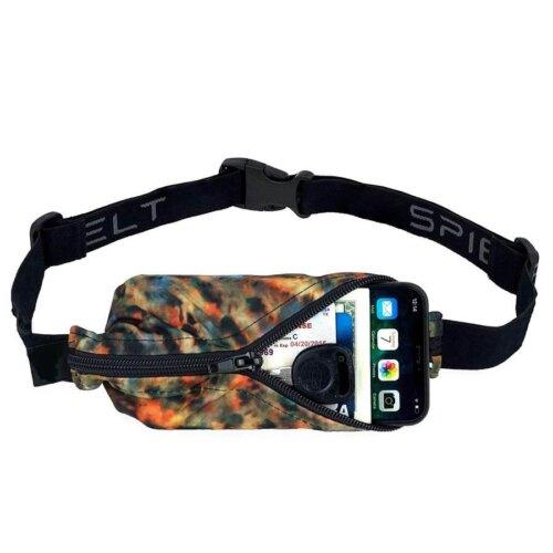 Running-Belt-Large-Pocket-waist-bag-FP007-3