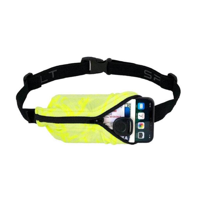 Running-Belt-Large-Pocket-waist-bag-FP007-4