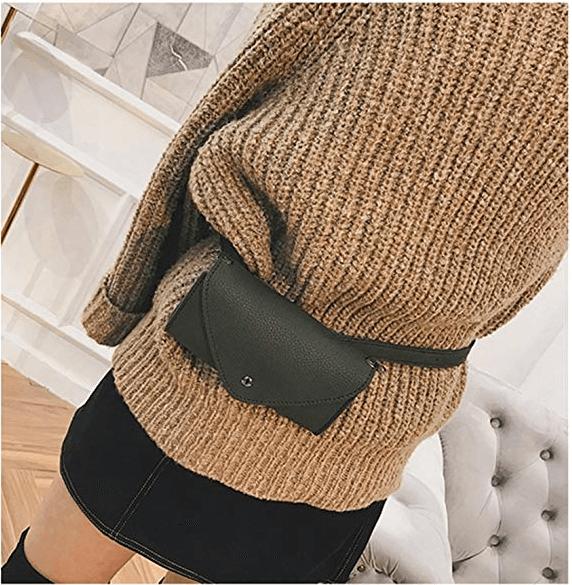 Small-Leather-Stylish-Waist-Bag-PFP006-1