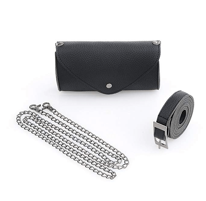 Small-Leather-Stylish-Waist-Bag-PFP006-2