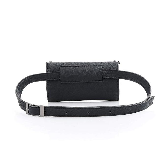 Small-Leather-Stylish-Waist-Bag-PFP006-3
