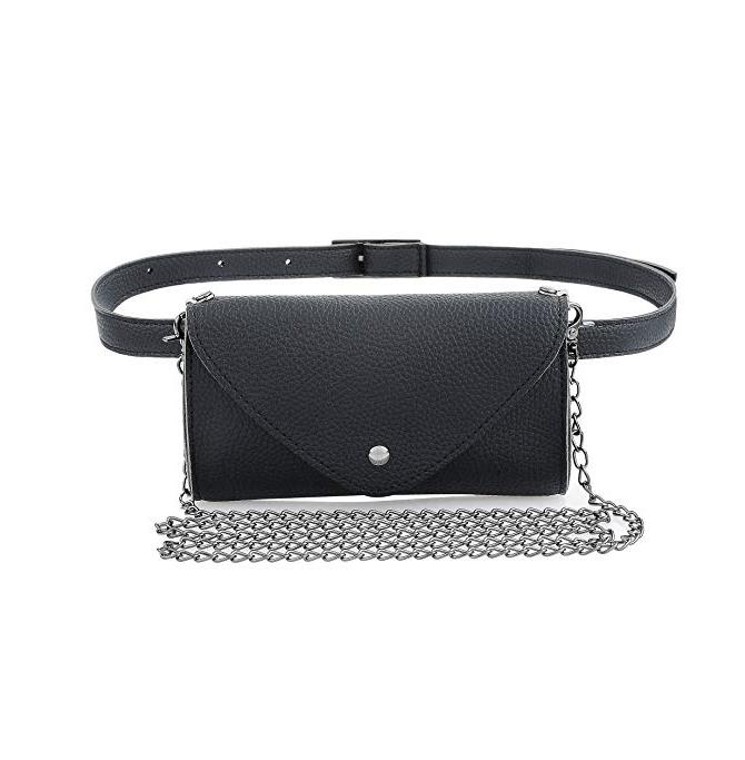 Small-Leather-Stylish-Waist-Bag-PFP006-4