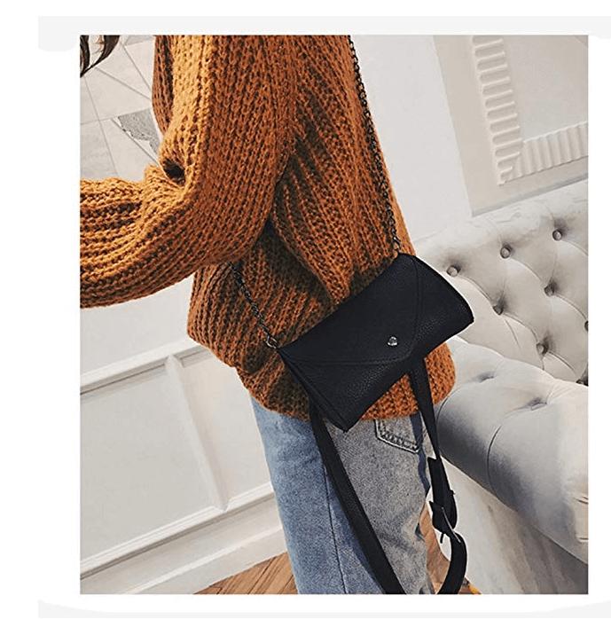 Small-Leather-Stylish-Waist-Bag-PFP006-5