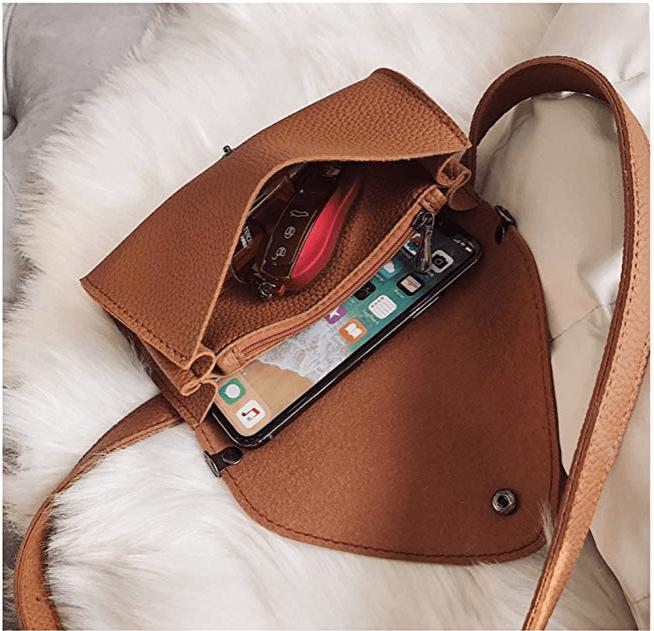 Small-Leather-Stylish-Waist-Bag-PFP006-6