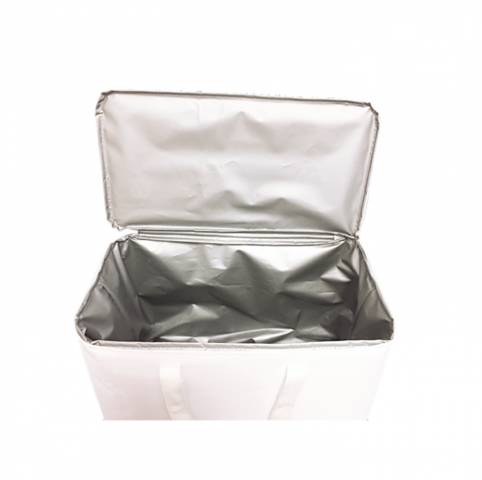 Square-Lunch-Bags-with-Handle-COB022-1