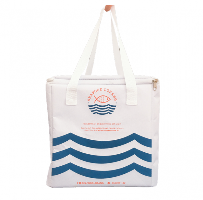 Square-Lunch-Bags-with-Handle-COB022-2