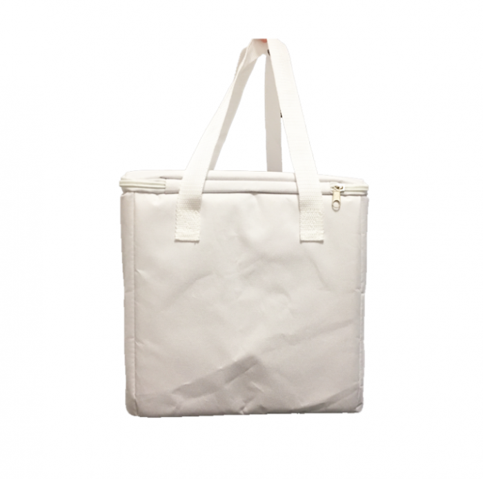 Square-Lunch-Bags-with-Handle-COB022-5