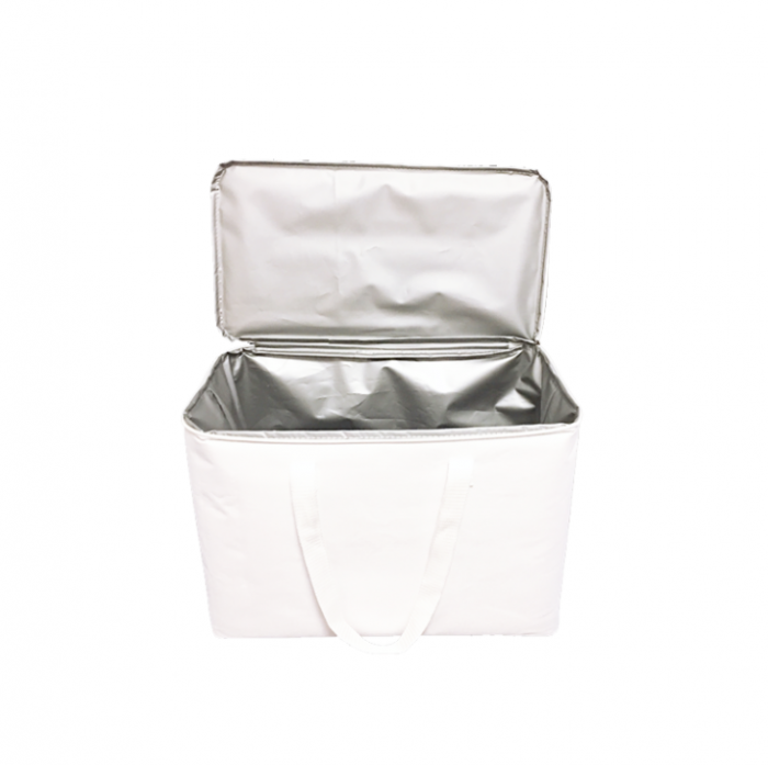 Square-Lunch-Bags-with-Handle-COB022-6