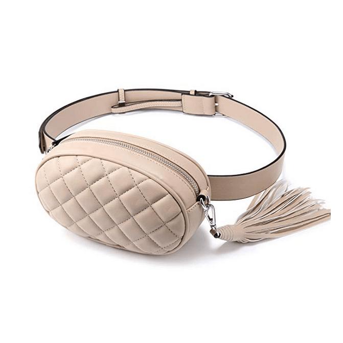 Stylish-PU-leather-Fanny-Pack-Waist-Bag-PFP001-3