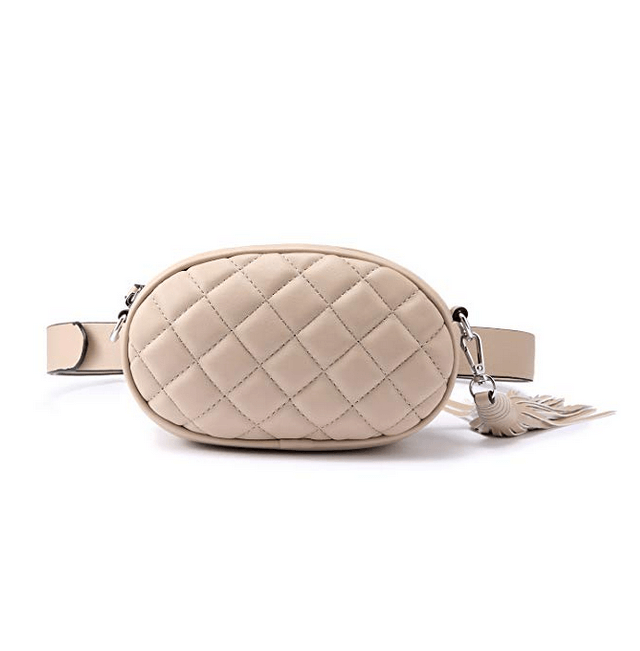 Stylish-PU-leather-Fanny-Pack-Waist-Bag-PFP001-4