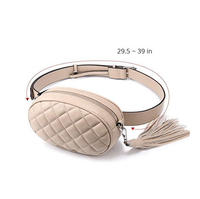 Stylish-PU-leather-Fanny-Pack-Waist-Bag-PFP001-5