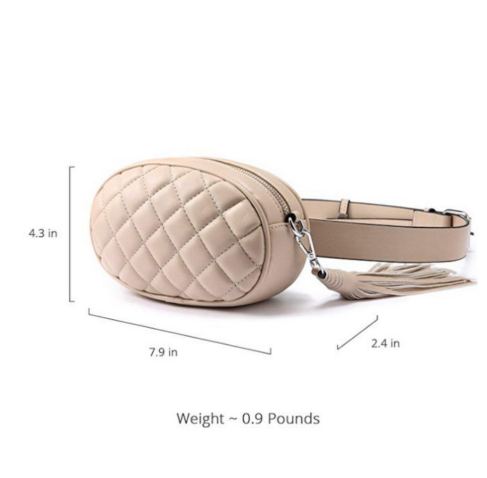 Stylish-PU-leather-Fanny-Pack-Waist-Bag-PFP001-6