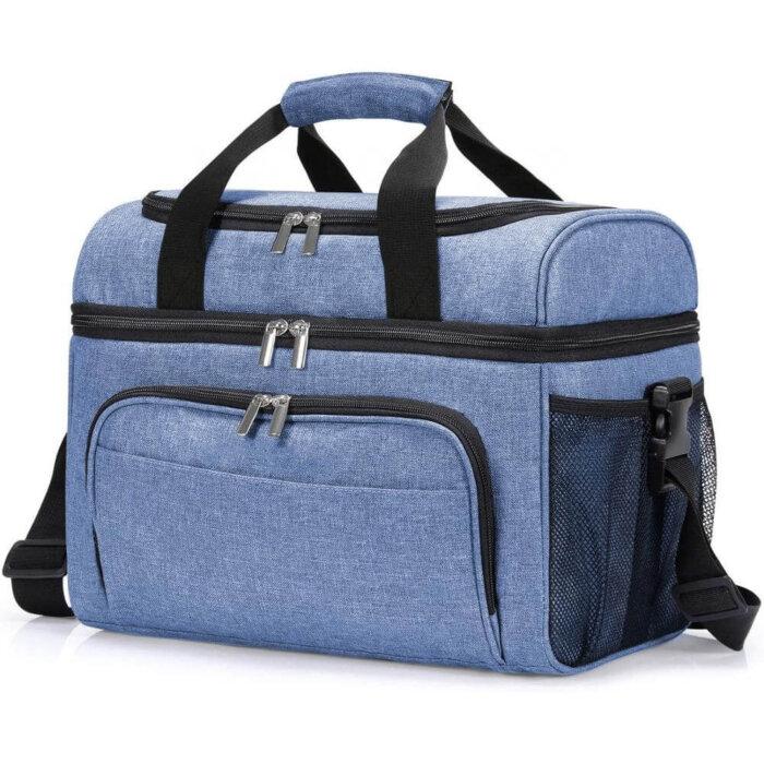 Sublimation-printing-lunch-cooler-bag-COB023-2