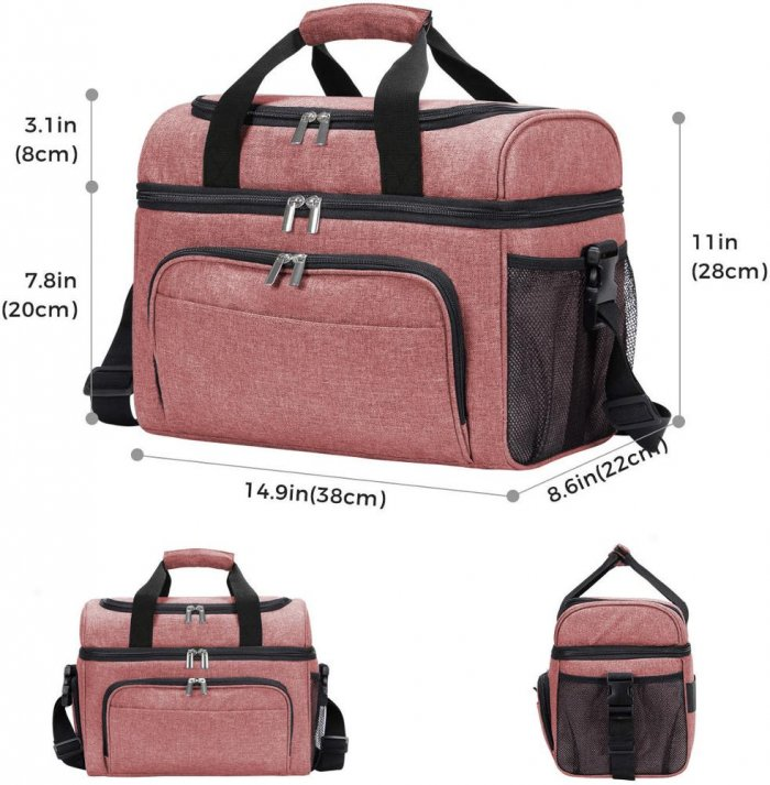 Sublimation-printing-lunch-cooler-bag-COB023-4