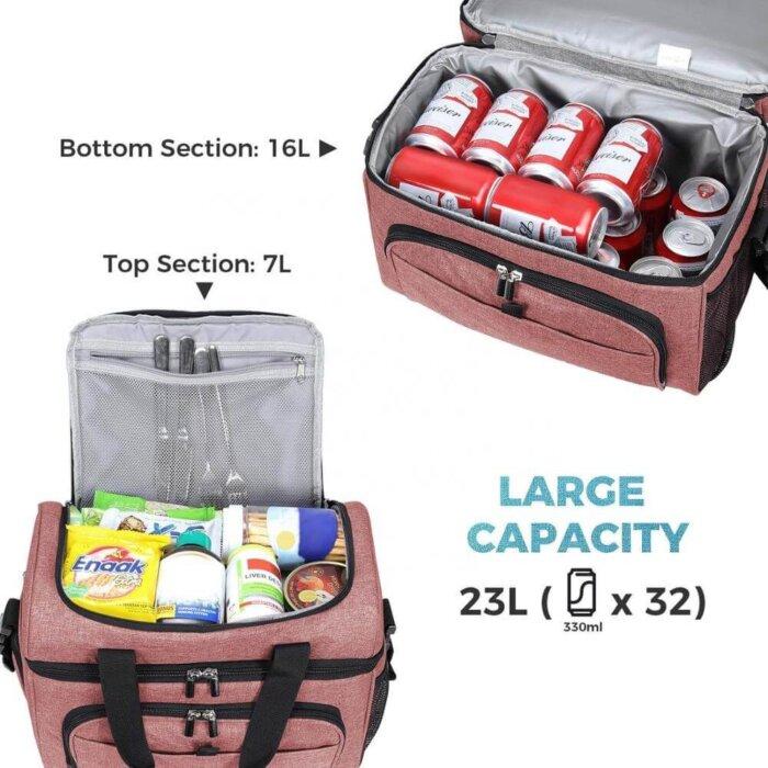 Sublimation-printing-lunch-cooler-bag-COB023-5