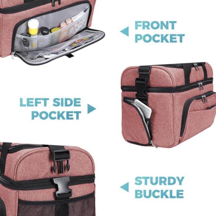 Sublimation-printing-lunch-cooler-bag-COB023-6