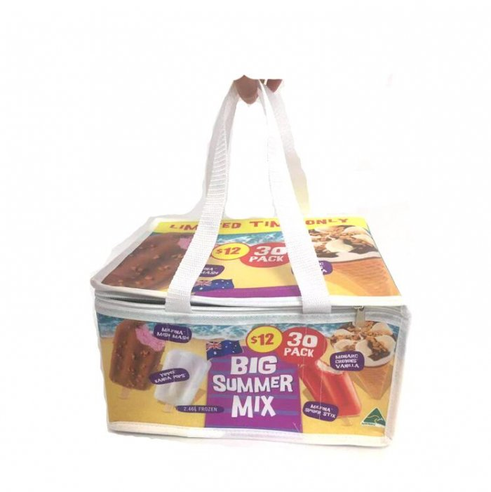 TPU-Ice-Cream-Food-Delivery-insulated-Cooler-Bag-