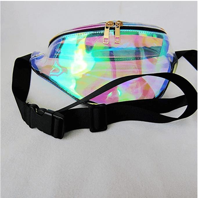 Transparent-Laser-Running-Waist-Pouch-CFP003-1