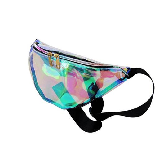 Transparent-Laser-Running-Waist-Pouch-CFP003-4