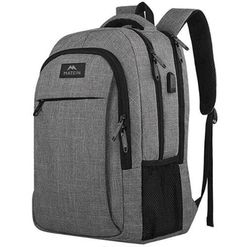 Travel-15.6-Laptop-Backpack-Bag-BPK008-3
