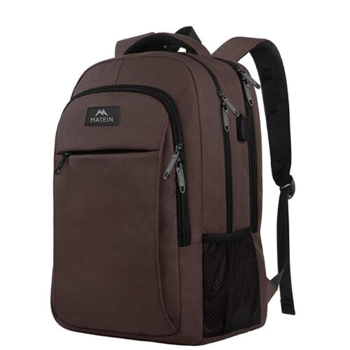 Travel-15.6-Laptop-Backpack-Bag-BPK008-6