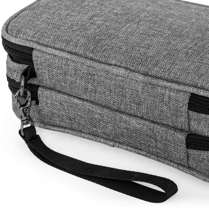Travelling-Cooler-Box-Cooler-Bag-COB024-1