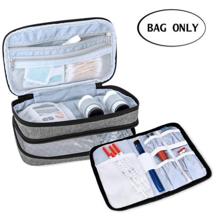 Travelling-Cooler-Box-Cooler-Bag-COB024-3