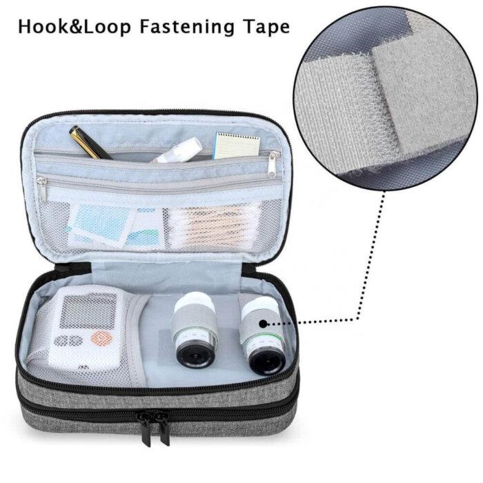 Travelling-Cooler-Box-Cooler-Bag-COB024-4
