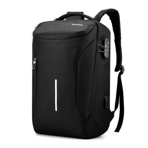 Universal-15.6-inch-Laptop-Backpack-BPK004-2