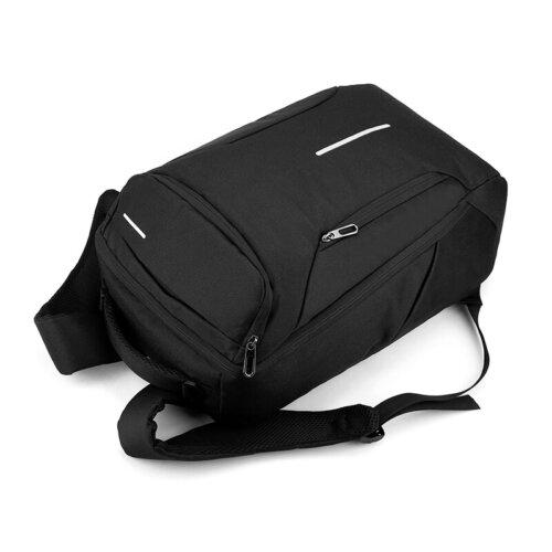Universal-15.6-inch-Laptop-Backpack-BPK004-6