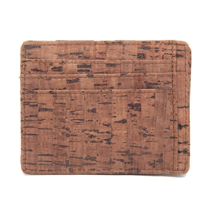 Vegan-Cork-Leather-Card-Holder-CRH005-2